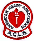 Everything for ACLS