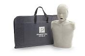 Manikins: Child CPR