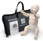 Manikins: Infant CPR