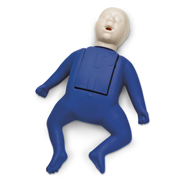 CPR Prompt TMAN2 Infant Single Manikin