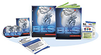 G2015 Basic Life Support (BLS) Instructor Package