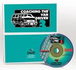 CEVO 3 Van Instructor Kit