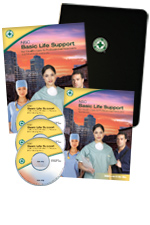 NSC Basic Life Support Instructor Resource Kit