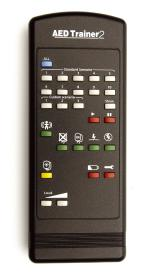 Leardal FR2 Remote