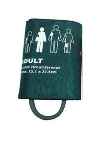 ET3 - BP Cuff - Adult