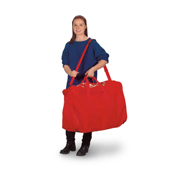 Basic Buddy? CPR Manikin Carry Bag